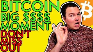 BREAKING! $600 BILLION COMING FOR BITCOIN! BEST ALTCOINS TO BE WATCHING NOW! [Do Not Miss Out]