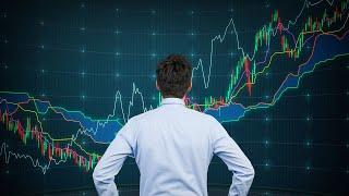Developing Your Own Forex Trading Strategy