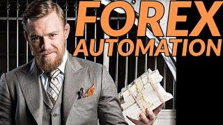 Forex Automation (April 2020 Update)