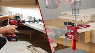 Woodworking Tools You Will Want To See #2