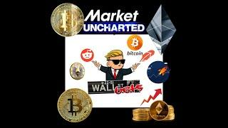 WallStreetBets Next MOVE!? They're Coming For CRYPTO!! Know the Crypto Tools