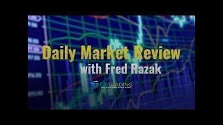 CM Trading Daily Forex Market Review July 02 2020