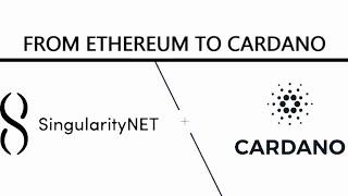 BREAKING: First Migration from ETHEREUM to CARDANO