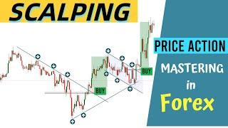 Price Action Forex Intraday Scalping Trading Strategies    5 Minute Scalping    Trade like a Pro