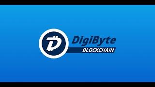 DigiByte Bullrun Coming