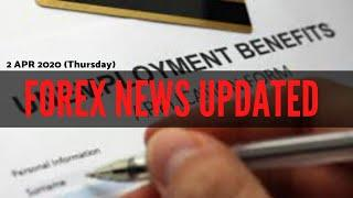 Forex Market Trading News l Malaysia Forex l Trading Tips on EURUSD, USDCAD
