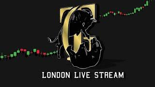 LIVE FOREX TRADING 12TH JANUARY 2021